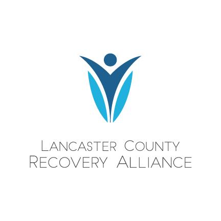 LCRA-Logo.jpg