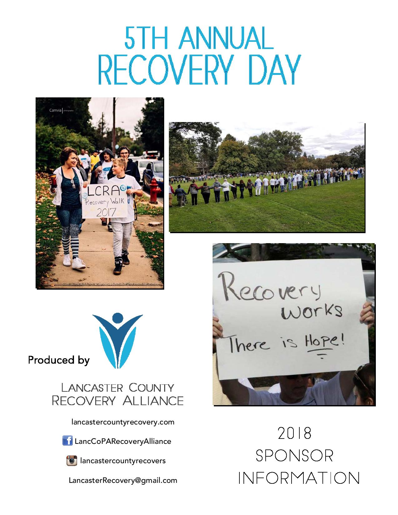 Recovery-Day-Sponsorship-Packages-2018-page-001.jpg