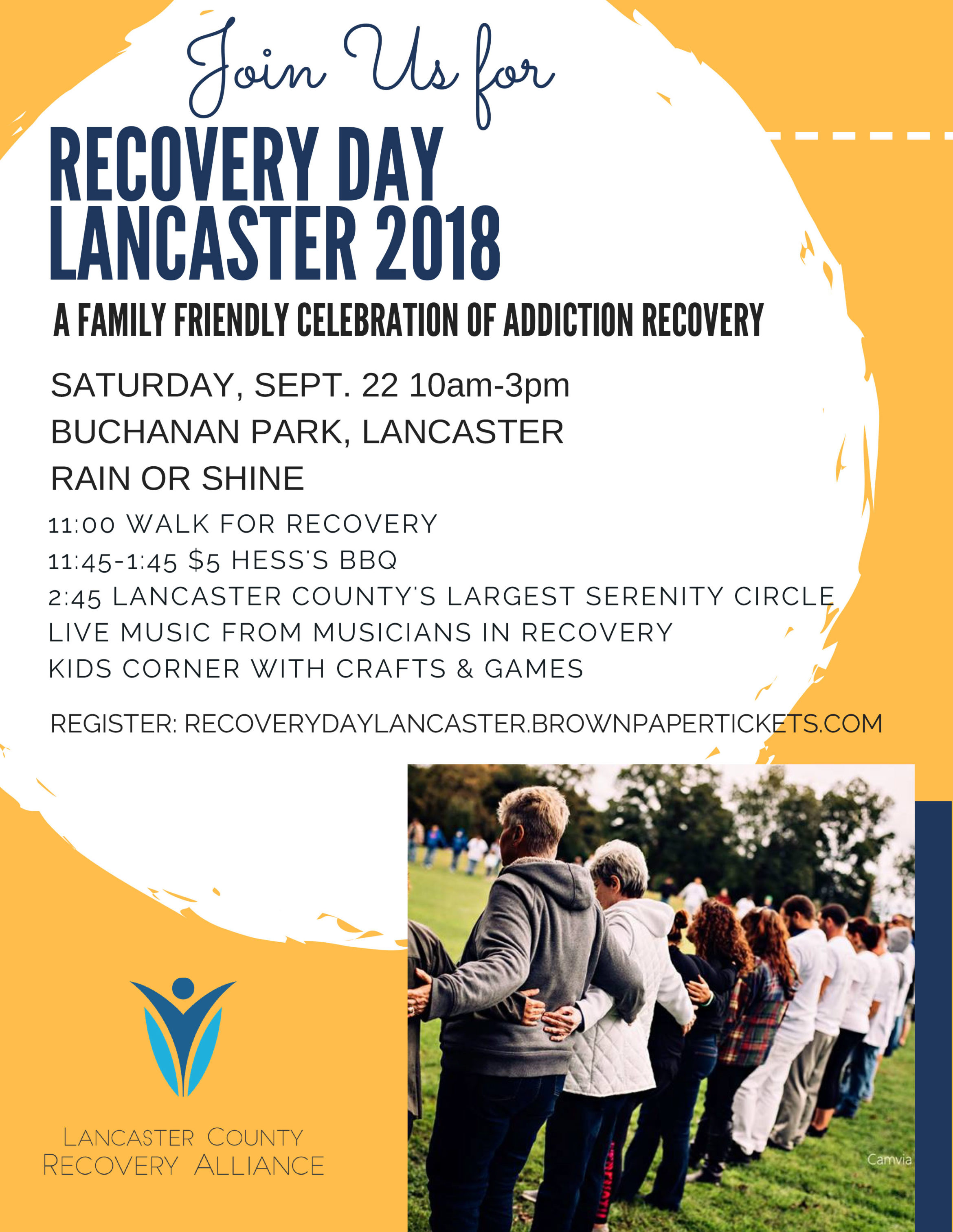 Recovery_Day_Lancaster_Flyer_2018_WEB.jpg