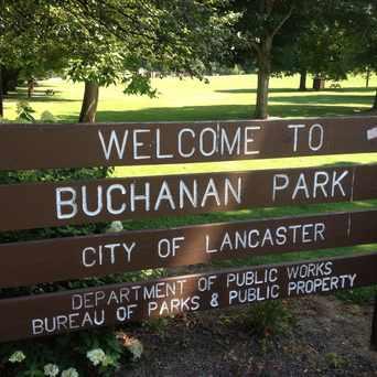 101524_buchanan_park_lancaster.jpg